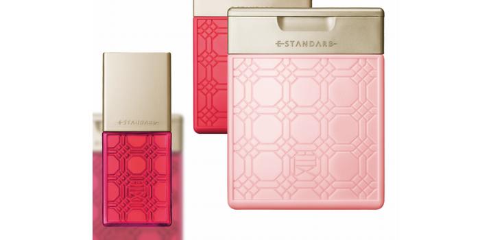 E-STANDARD
